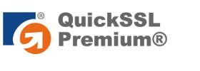 Web Segura - Certificado Quickssl Premium