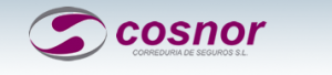Grupo COSNOR, ya forma parte de nuestra cartera de clientes