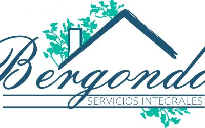 La empresa Bergondo Servicios forma parte ya de nuestra cartera de clientes
